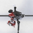 Embedded thumbnail for Advanced Imaging Drone