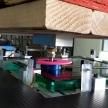 Embedded thumbnail for NG Robotic Air Bearing Platform